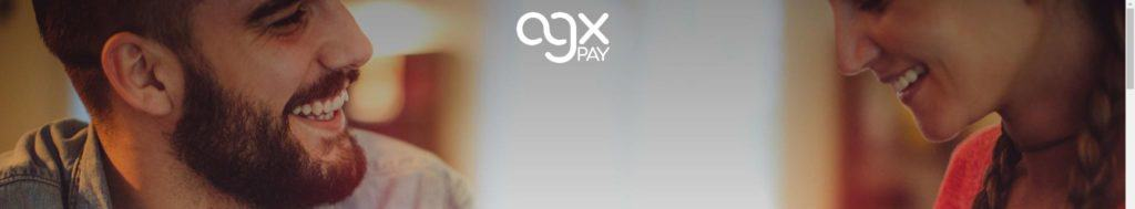 Marquee clients AGX Pay